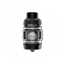 Zeus Subohm - Geek Vape