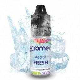 Additif Fresh