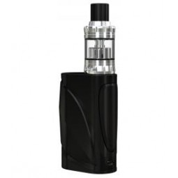 Kit Eleaf IKuu Lite GS AIR 3