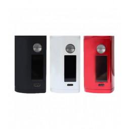 Box Minikin V3 - ASMODUS