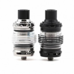 Clearomiser Melo 5 - Eleaf