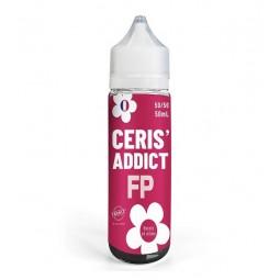 copy of Frais' Addict - FP...