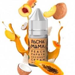 Concentré Peach Papaya...