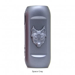 Box KFeng snowwolf