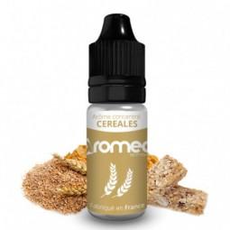 Arôme aroméa 10ml - Céréales
