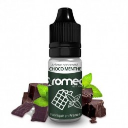 Arôme aroméa 10ml - choco...