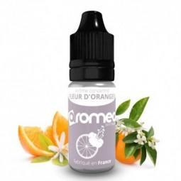 Arôme aroméa 10ml - Fleur...