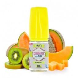 Concentré Melon Twist -...