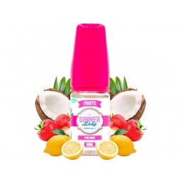 Concentré pink wave 30ml -...