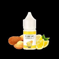 Concentré madeleine citron...
