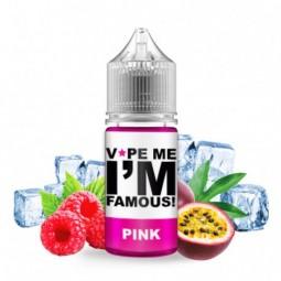 Concentré Pink 30ml -Vape...