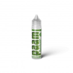 WEECL Paam 50ml