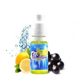 Citron cassis- Fruizee