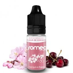 Aroméa - Fleur de cerisier...